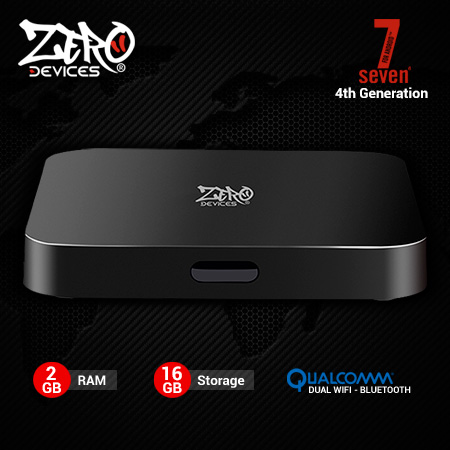 ZERO-Devices_Z7C-IV-Seven_TV-Box